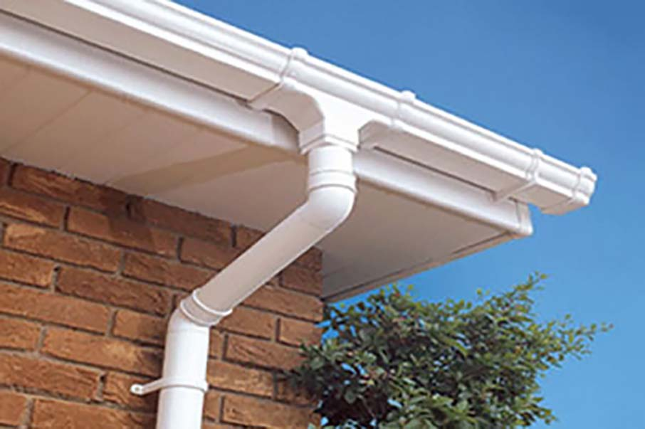 Guttering and Soffits Walsall