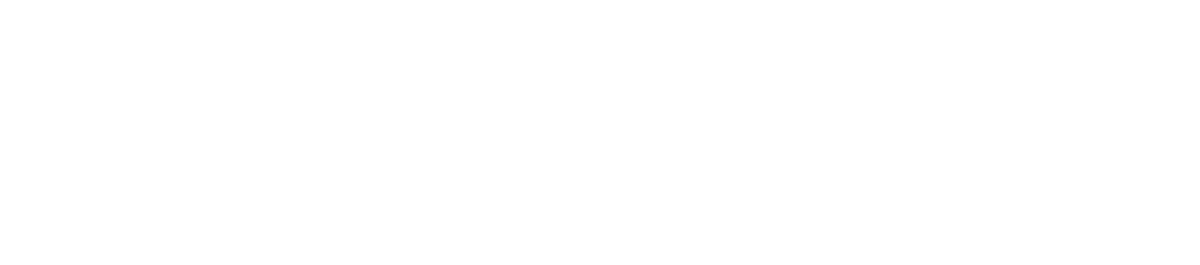 NV Roofing Services Ltd - Flat Roofing and more